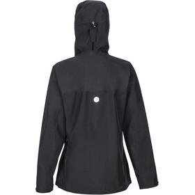 Marmot W's Minimalist Jacket Black